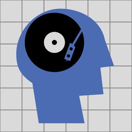 Diskografi